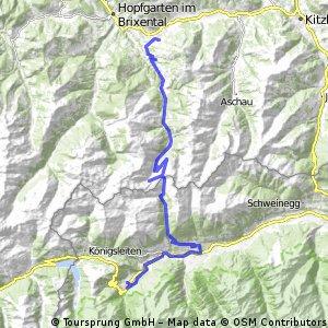 Windau2Pinzgau
