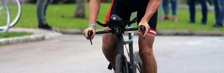 triathlon-podersdorf-mitteldistanz.jpg