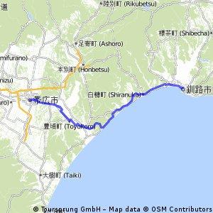 北海道DAY5