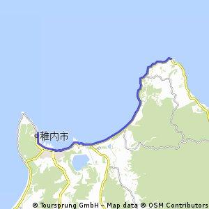 北海道DAY14