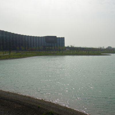 Jiayi-Tainan
