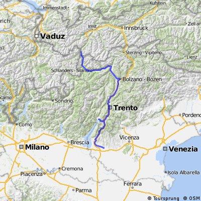 nauder bikemap 3