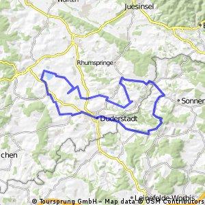 Eichsfeld III