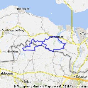 Ronde van de Braakman