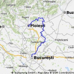 PloiestiSud-Rotari-Malu-Rosu-Bucuresti 0.0 (0 ratings)