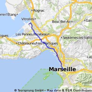 Marseille_Aeroporto