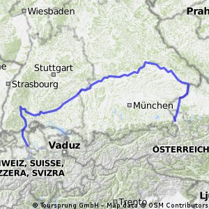 150509_Frühlingstour Variante 2