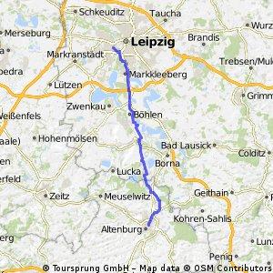 Altenburg-Leipzig_50