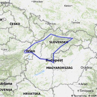 Slovakia 2015