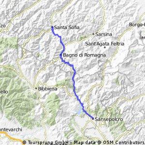 SantaSofia-Sansepolcro