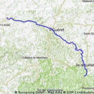 SNCF-15-la-souterraine-felletin