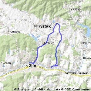 Zlín-Lukov-Štípa