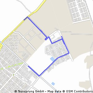 delhi_route_06