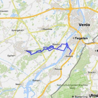 Heldens bossen 2 25km.gpx