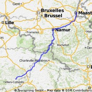 MST-LiG-Namur-Ravin-Cerseuil(1330hm)