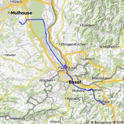 T1_Lausen-Zimmersheim