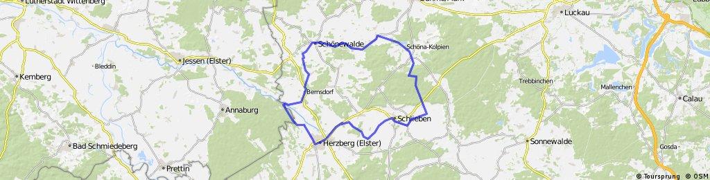 2016 Himmelfahrt