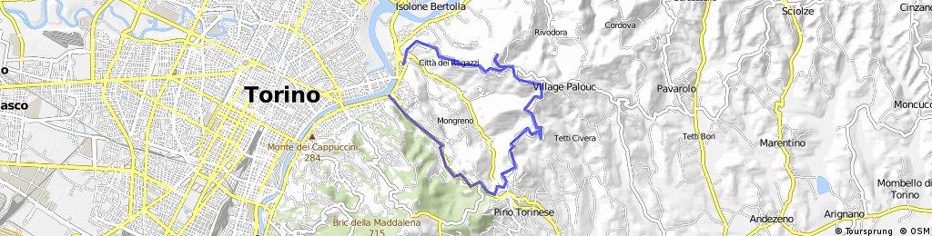 Superga-Panoramica-Pino