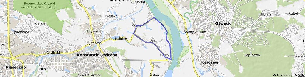 Runda 10km