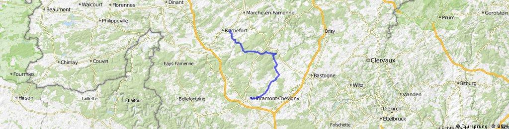 laneuville-au-bois