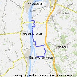 Weser2