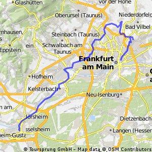 FFM-Zoo-Lohrberg-Rüsselsheim