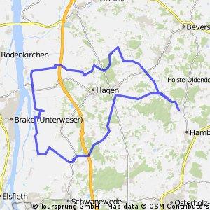 Meyenburg Aschwarden