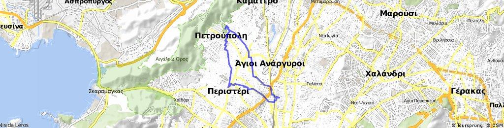 xaidari