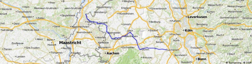 Lenich-Erftstadt