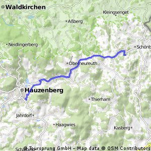 hzbg-schönberg