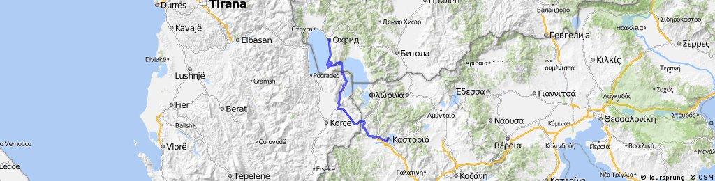 1 Ohrid-Kastoria V2
