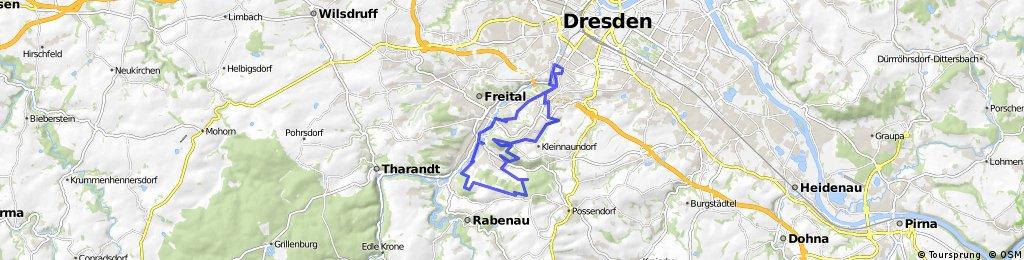 2016_WindbergPoisenwaldUndSchweinsdorferAlpen