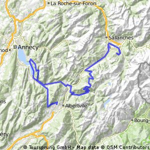 tour etape 19