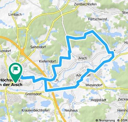Zum_Hofsee