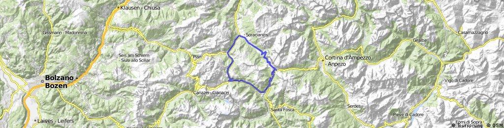 La-Villa-Arabba-Cernadoi-Valparola-La-Villa