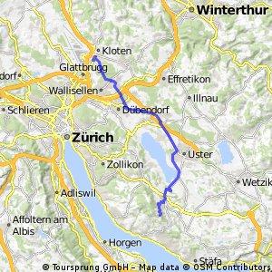 Kloten-Pfannenstiel_28.5km-350hm (ironm)