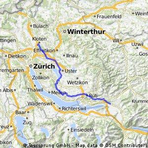 Kloten-Pfannenstiel-Rüti_Neuhaus_Uznach_58km-530hm (ironm)