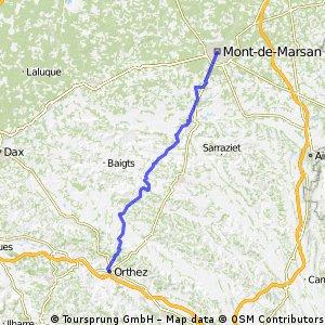 Mont2-Orthez