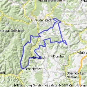 RR_Glatten-Schopf-Dürr-Leinst-Gerolds-24H-