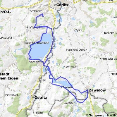 099 Drei-Länder-Tour 2015