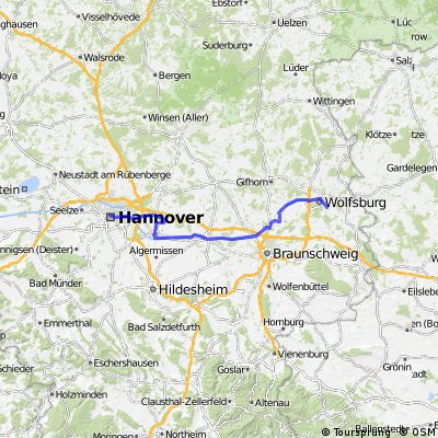 091 Zipfeltour2015 Tag01 Hannover-Wolfsburg