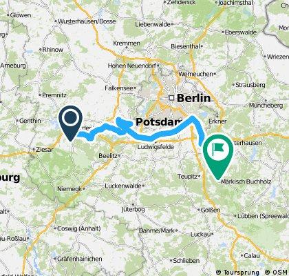 094 Zipfeltour2015 Tag04 Brandenburg-Prieros