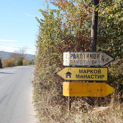 Macedonian Bike Riders 59