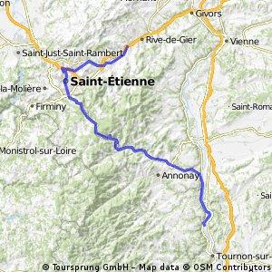 Tour de France 2016 dzień 17