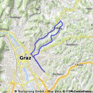 lkh-stiftingtal-edelweißweg-schaftalberg-mariatrost-uni