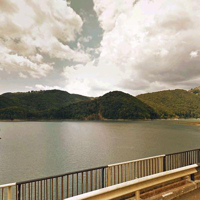 DK5 Comarnic Lac Paltinu Campina