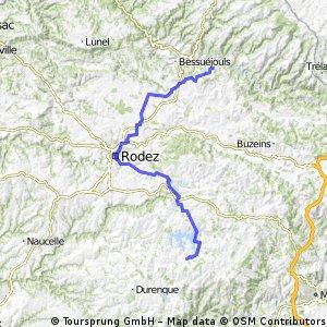 `201606-13b Saint Come d'Oit-Rodez-Salles Curan