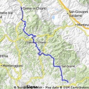 TOS_Berardenga-Greve 58km