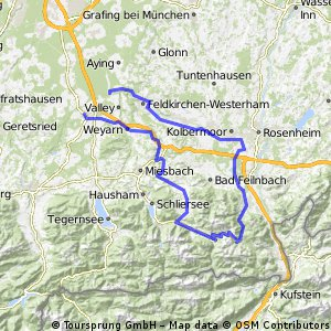 Sudelfeldpass2