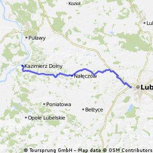 Lbn. Kazimierz
